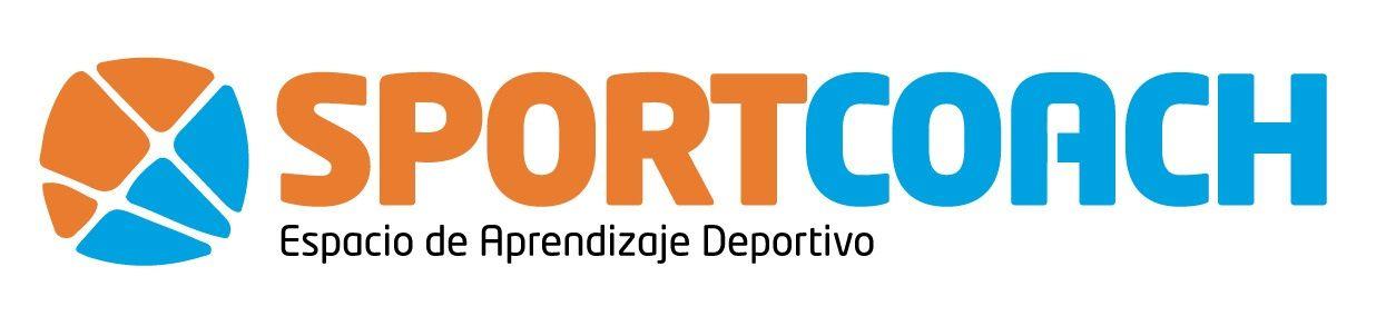 SportCoach