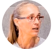 Laura Lago