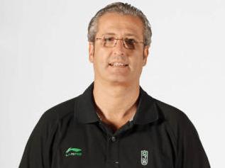 Víctor Laínez