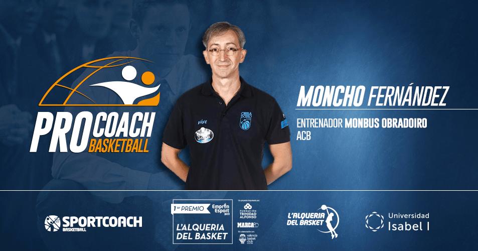 presentacion_profesores_moncho