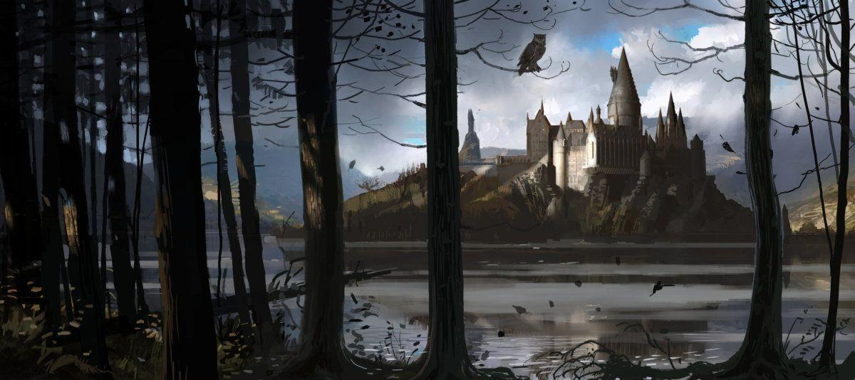 En https://www.pottermore.com/explore-the-story/hogwarts