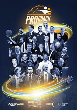 poster_procoach_orange