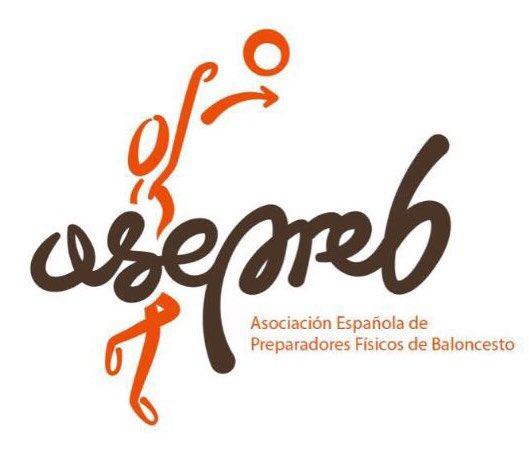 Logotipo de Asepreb