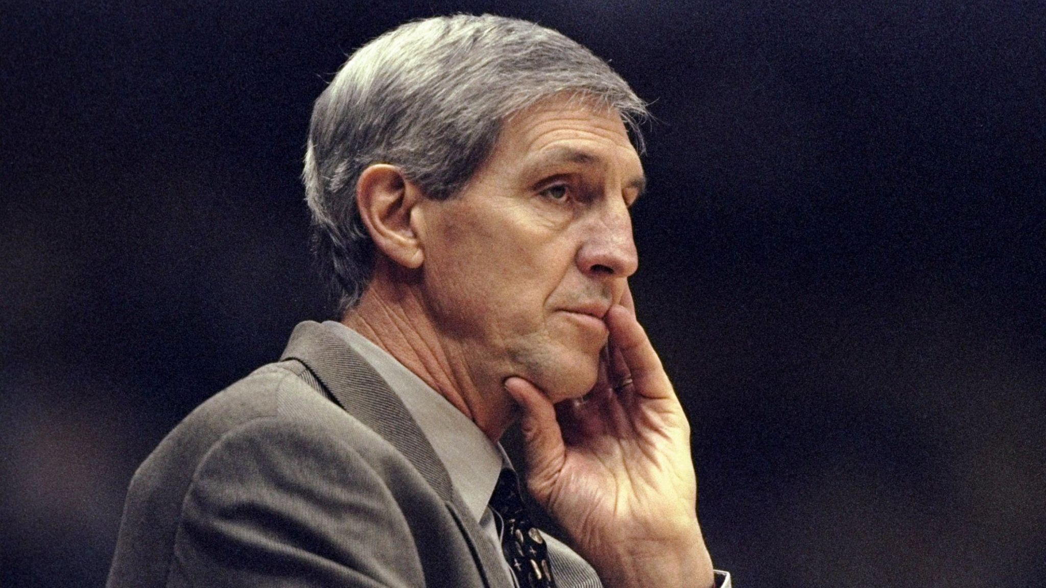 Fallece uno de los mejores entrenadores de los últimos tiempos