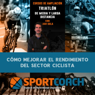 CiclismoTriatlonLD