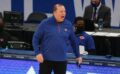 En https://www.eldiarioalerta.com/articulo/agencias/baloncesto-nba-tom-thibodeau-knicks-es-entrenador-ano-nba/20210608112815128755.html