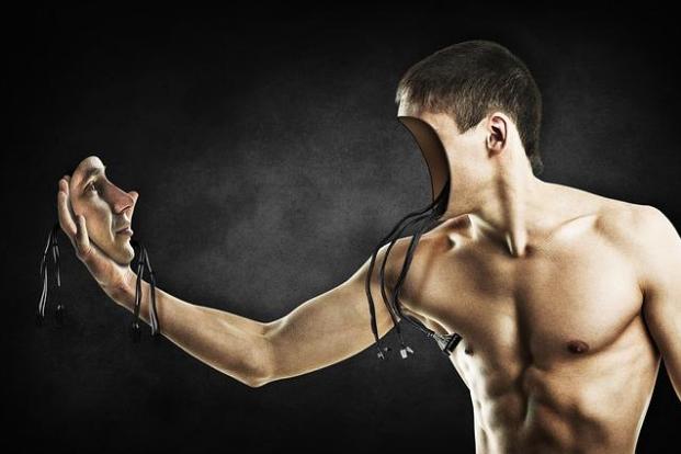 Enfrentarse contra uno mismo y cómo es la mente del deportista
