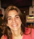 Eva Mª Herrera López