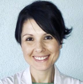 Mª Ángeles Sánchez Heredia para SportCoach