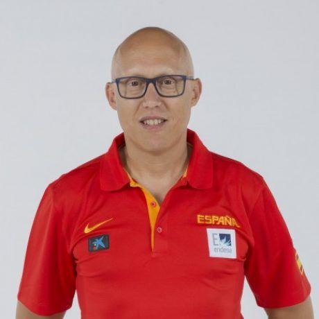 Ignacio Coque Hernández