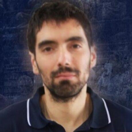Juan José Nieto