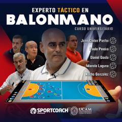 BALONMANO_PRODUCTO_EXPERTO_TACTICO