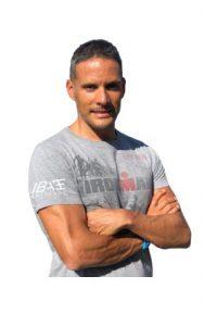 Ricardo-Ibarra