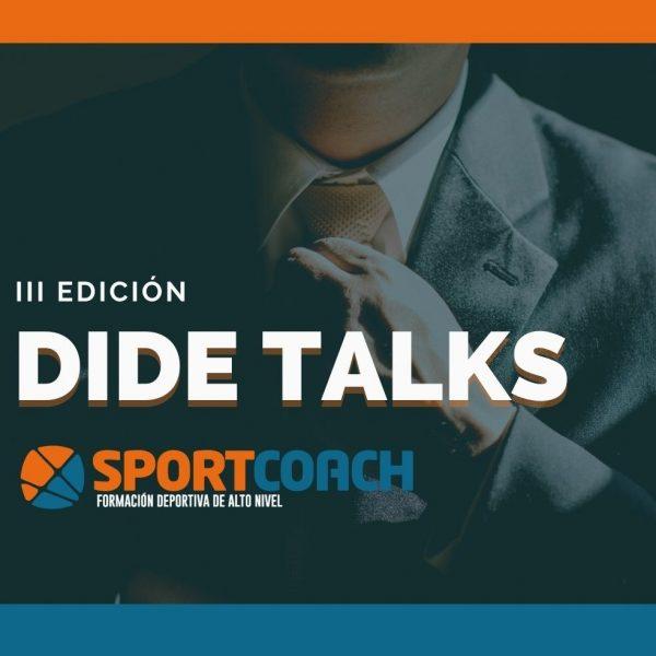 experto en primer sector de triatlón (2) (1)