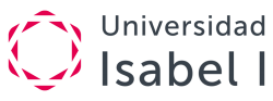 logo_ui1_hztal_baja